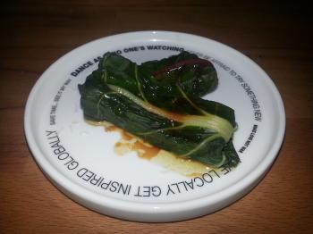 wakame salat rezept